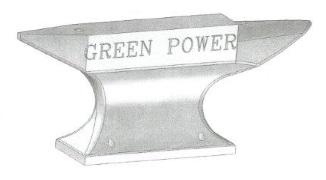 GreenPowerAgri
